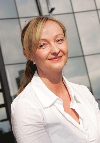 Liv Christine Lihagen er seniorrådgiver i Statens Pensjonskasse.