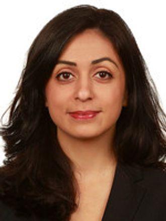 Hadia Tajik (Ap).