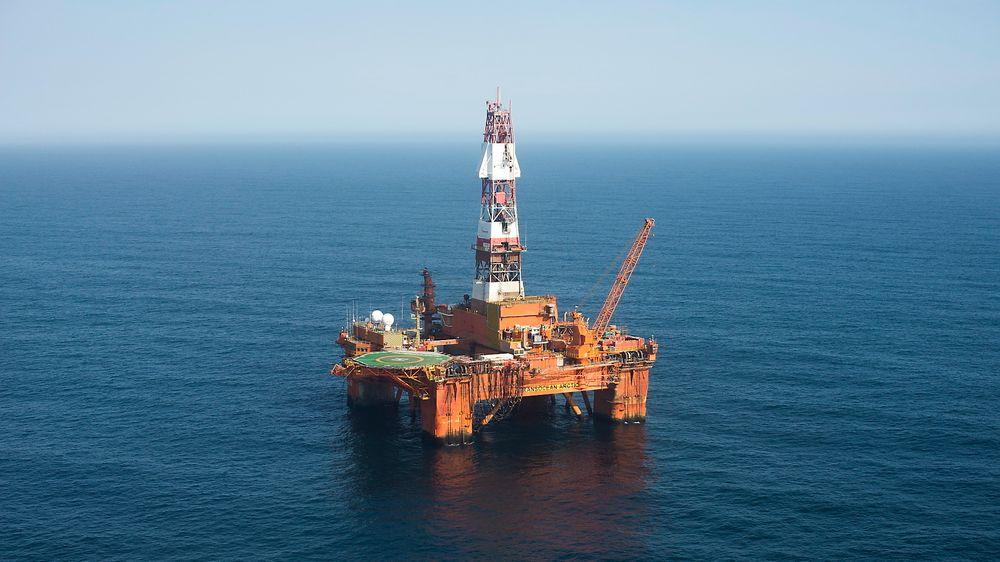 Torsdag møtes medlemslandene i Opec for å diskutere videre kutt i oljeproduksjonen.