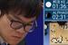 Googles kunstige intelligens har gjort det igjen: Slo verdensmester i superavansert brettspill