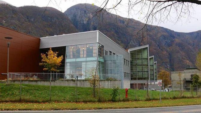 FÅR STØTTE: NorSun er ei av to bedrifter i Årdal som får millionar av kroner frå Forskningsrådet til forskingsprosjekt.