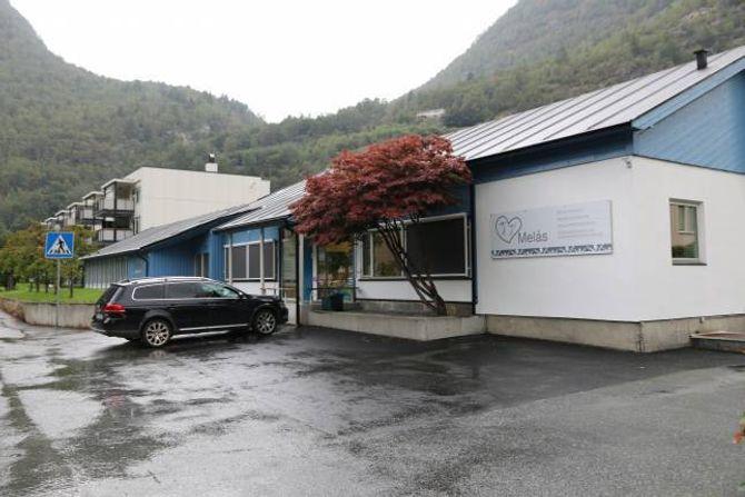 HOVUDKONTOR I ÅRDAL: Selskapet hadde allereie før samanslåinga 13 avdelingar i Norge. I 2013 vart hovudkontoret flytta til Øvre Årdal frå Leikanger etter langvarig usemje med kommunen der.