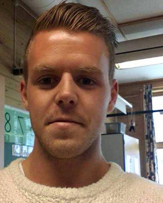 STOR STUDIE: Øystein Lerum ved Høgskulen i Sogn og Fjordane seier at filosofien bak fysisk læring har byrja å bre om seg i det norske skulelandsskapet.