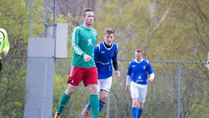 Jotun/ÅTIL/Årdal 2 - Balestrand.