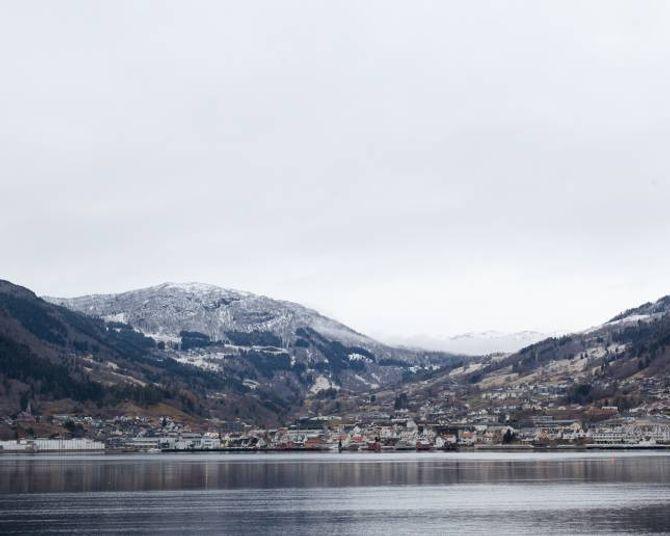 Tor trur festivalen har sett Sogndal på kartet som ein vinterdestinasjon.