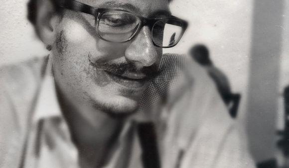 Alessandro Job.