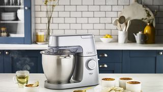 Kenwood Chef XL Elite