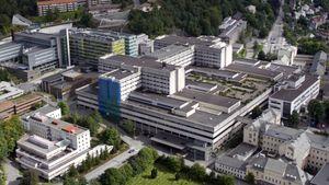 haukeland%20universitetssykehus.300x169.