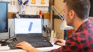Norsk selskap fikk 1,3 mill. i støtte for å lage digital gjærlås for hjemmebryggere