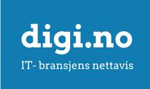 Diskusjon.no leveres i samarbeid med Tek-nettverket