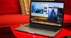Dette er de 5 beste nyhetene i nye MacOS High Sierra