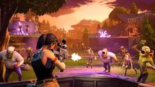 Epic Games saksøker Fortnite-spillere for juksing