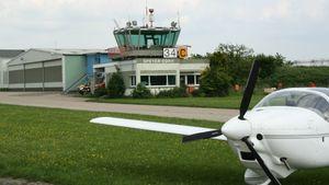 Speyer%20flyplass.300x169.jpg