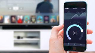 Det nye norske høreapparatet er ikke et apparat, men en gratis app