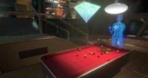 Tacoma kommer til PC og Xbox One i august