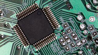 USAs forsvar ber teknologiselskaper utvikle en helt ny prosessortype