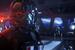 Ny Star Wars Battlefront II-trailer tar en nærmere kikk på enspillerkampanjen