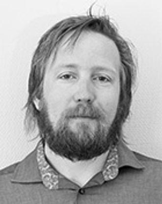 Eivind Bulie Haanæs