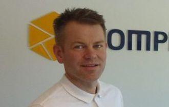 Stig Henning Pedersen: