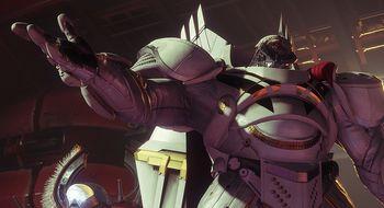 Destiny 2 kommer til PC i oktober – syv uker etter konsollanseringen