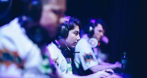 Tett løp i League of Legends-kvalifiseringen til Digitality X