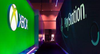 Sony nøler med spilling på tvers av plattformer for å beskytte sine yngre spillere
