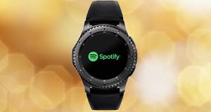 Nå kan du spille Spotify-låter uten nettilgang <i>og</i> uten mobil