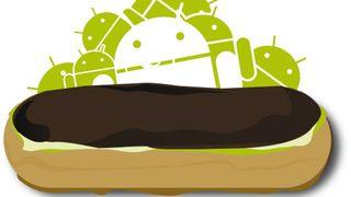 Gamle Android-enheter får ikke lenger laste ned apper fra Google
