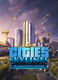 Cities: Skylines PlayStation 4 Edition