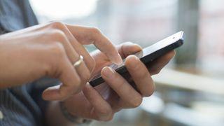 Brukerdata og passord til flere hundre tusen kunder kan være på avveie