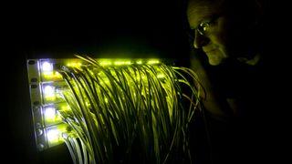 Bedrifter i Norge og flere andre europeiske land rammet av hackerangrep