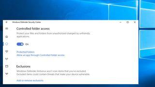 Nå skal Microsoft beskytte Windows 10-brukere mot utpressingsvare