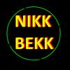 NikkBekk