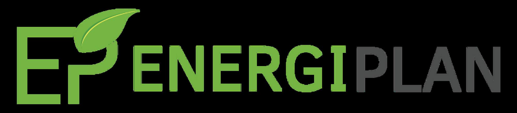 Energiplan AS