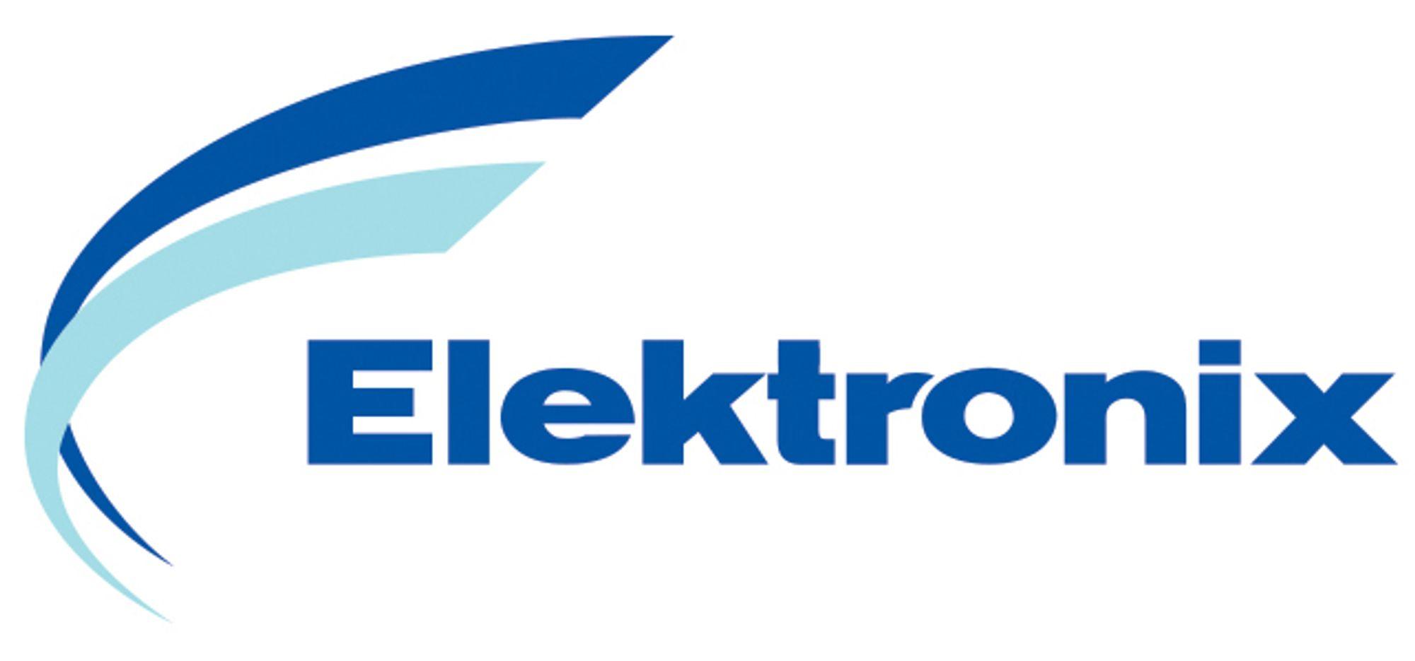 ELEKTRONIX