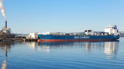 Vil bygge om fire skip til plug-in hybrider