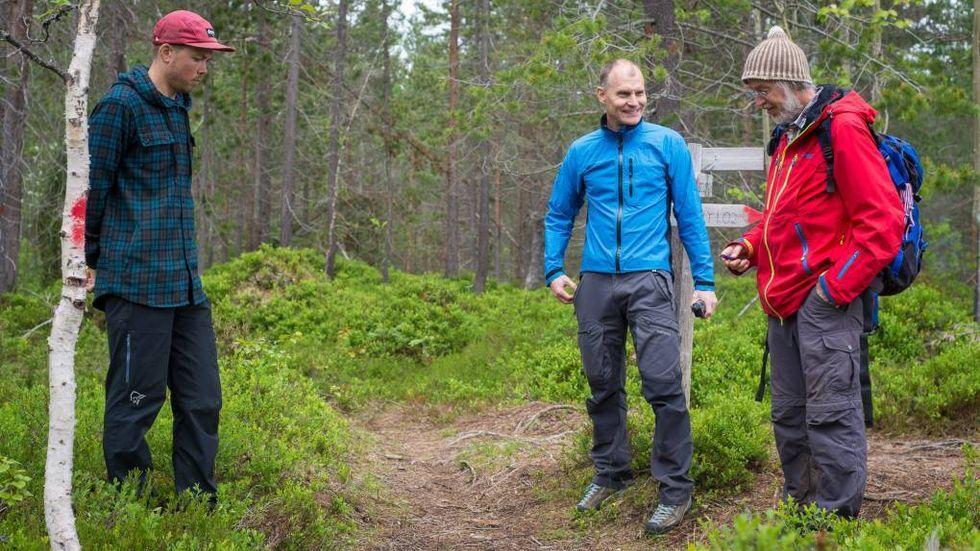 fakta om sogn og fjordane nettdating erfaringer