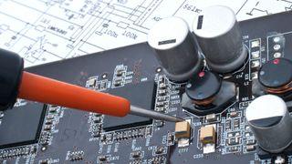 Mye elektronikk lar seg ikke reparere. Nå tar EU grep