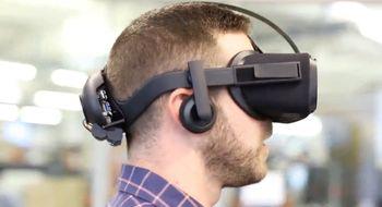 Oculus skal snart lansere et par nye VR-briller som blir mye billigere enn Rift