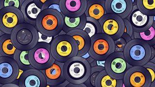 Hva er det med vinylen som fortsatt fenger?