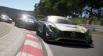 Gran Turismo Sport er omsider klart for lansering
