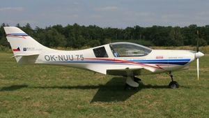 Aerospool_WT-9_Dynamic_AN1569090-2.300x1