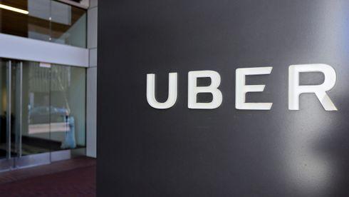 Uber ga opp i Danmark, men ikke utvikleravdelingen. Den gir full gass