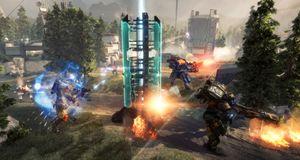 Titanfall 2 får en gratis samarbeidsmodus neste uke