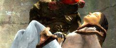 Valve tilbyr Source til Xbox 360