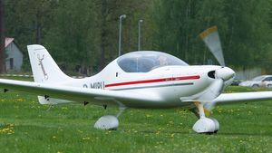 Aerospool_WT9_Dynamic_%288734288195%29.3