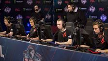 Astralis dominerte og vant FaceIt Major London