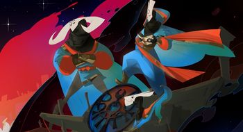 Test: Pyre