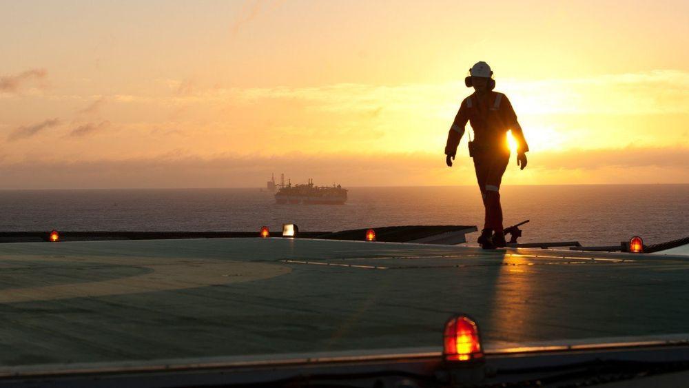 Etter at det ble innført nye skatteregler i 2012, har store deler av Statoils internasjonale virksomhet, blant annet virksomheten i Brasil, blitt styrt fra Nederland.