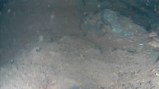 Robot har funnet smeltet atombrensel i Fukushima-reaktor